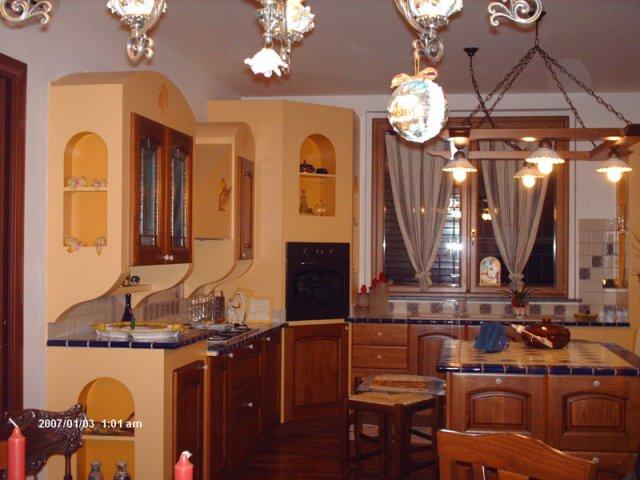 Falegnameria for Lavoro arredamento milano