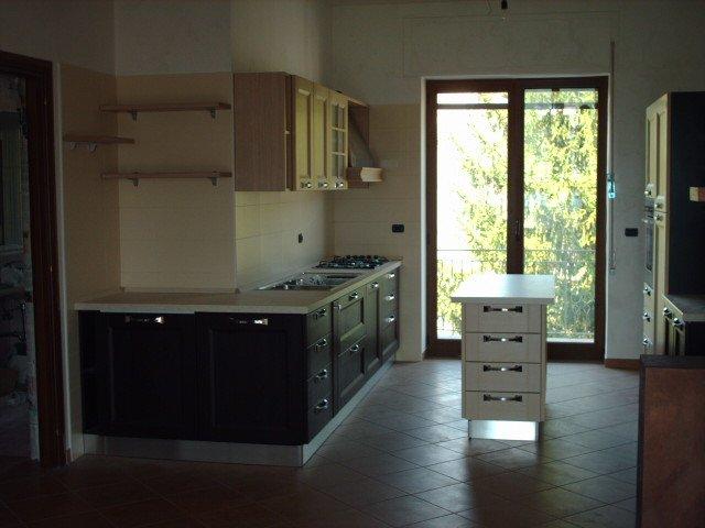 Falegnameria - Costo cucine in muratura ...