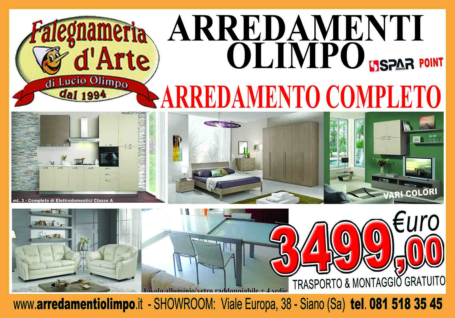 http://www.arredamentiolimpo.it/negozio/images/stories/virtuemart/product/Arredo_completo__5326f7288f772.jpg