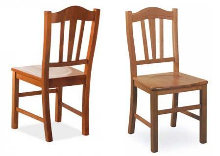 Tavoli e sedie - Offerte tavoli e sedie ...