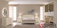 Camere da letto - Camera da letto spar prestige ...